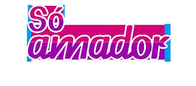 Só Amador - Os melhores videos porno amador da internet
